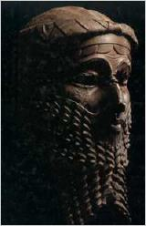 sargon-the-first